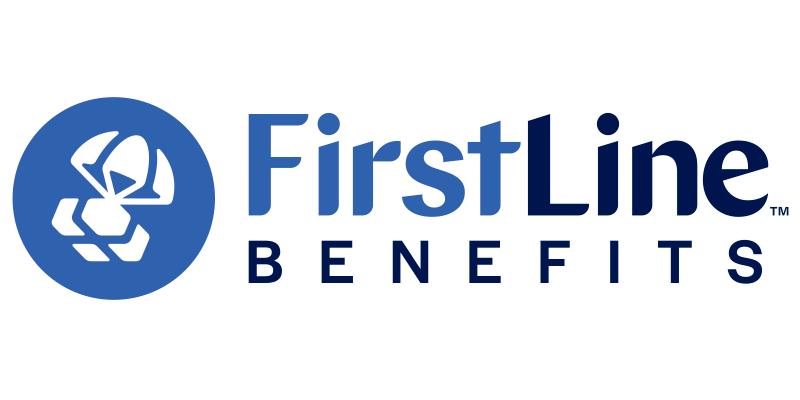 FirstLine Benefits