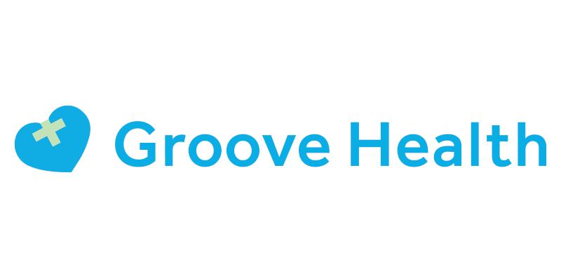 Groove Health