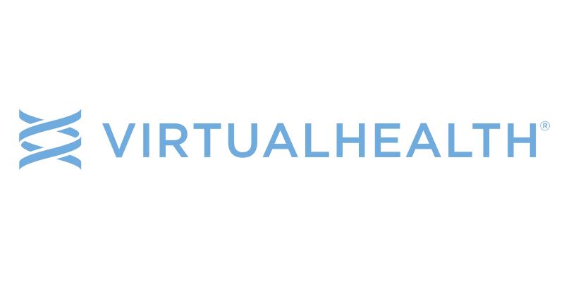 VirtualHealth