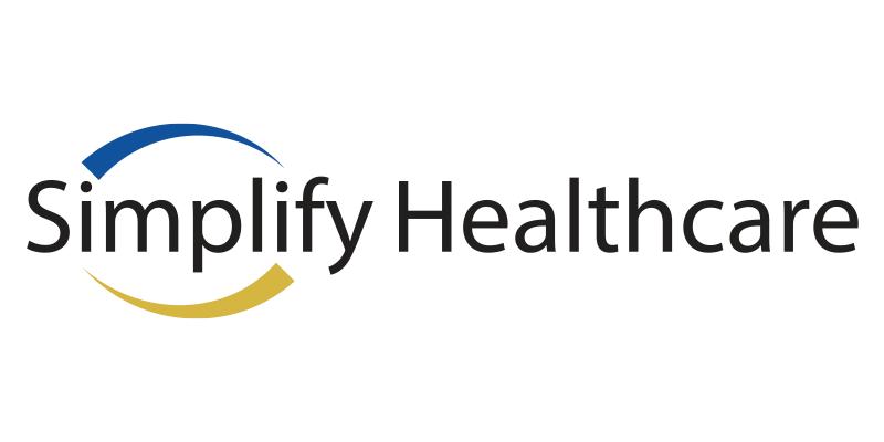 Simplify Healthcare Technology