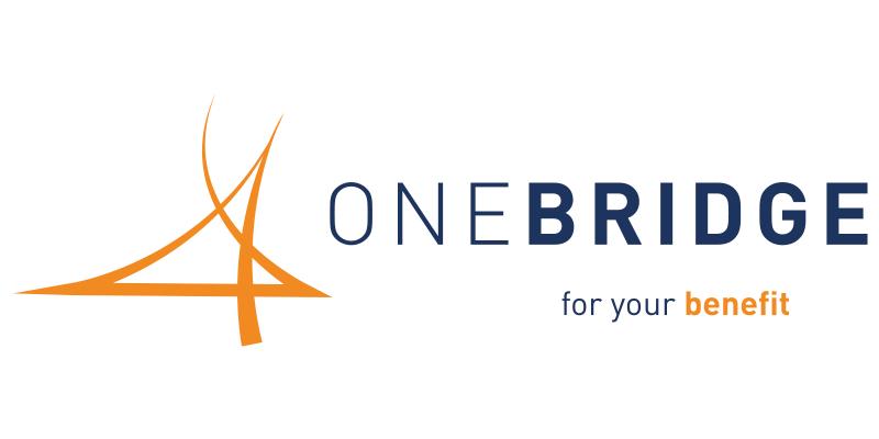 OneBridge Benefits