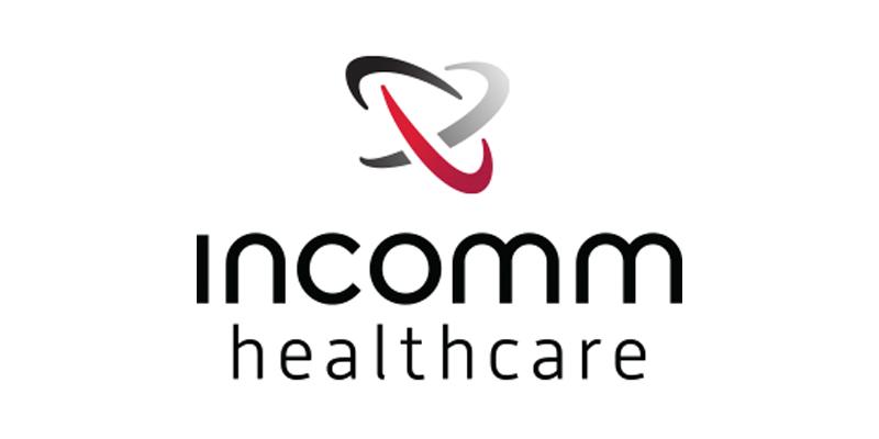 InComm Healthcare