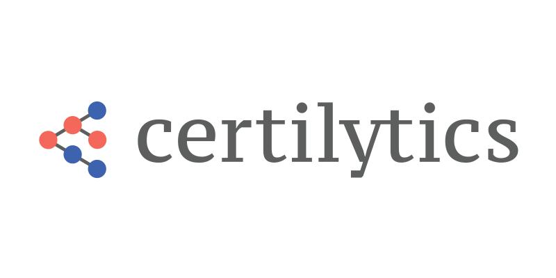 Certilytics