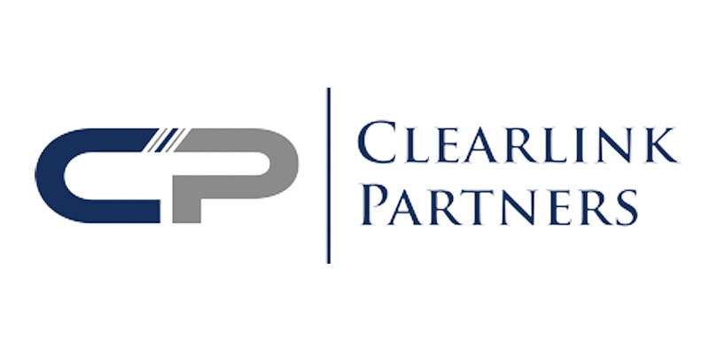 Clearlink Partners