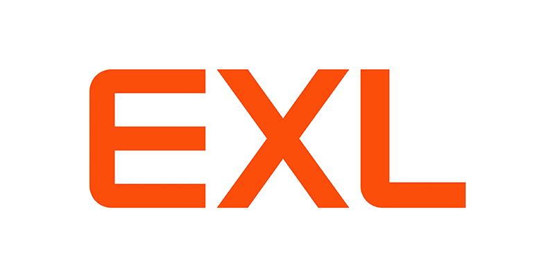 EXL Health