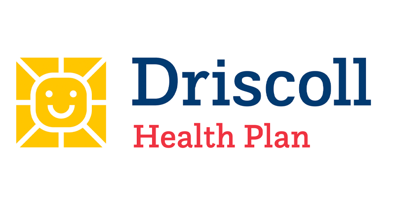 Driscoll Health Plan
