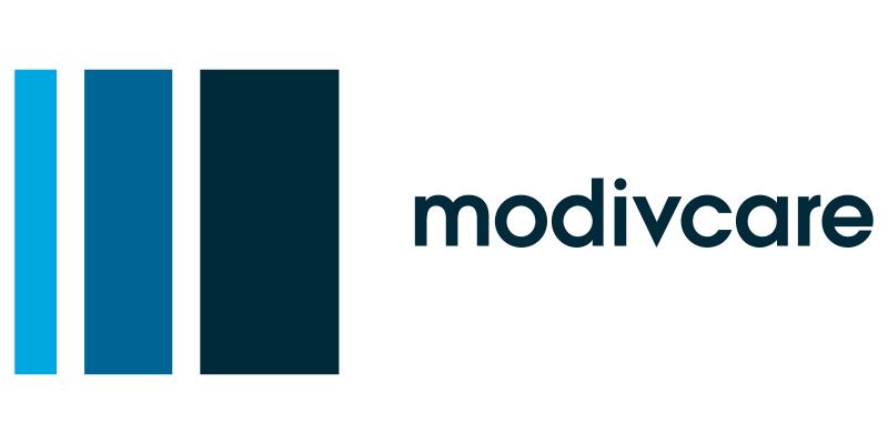 ModivCare
