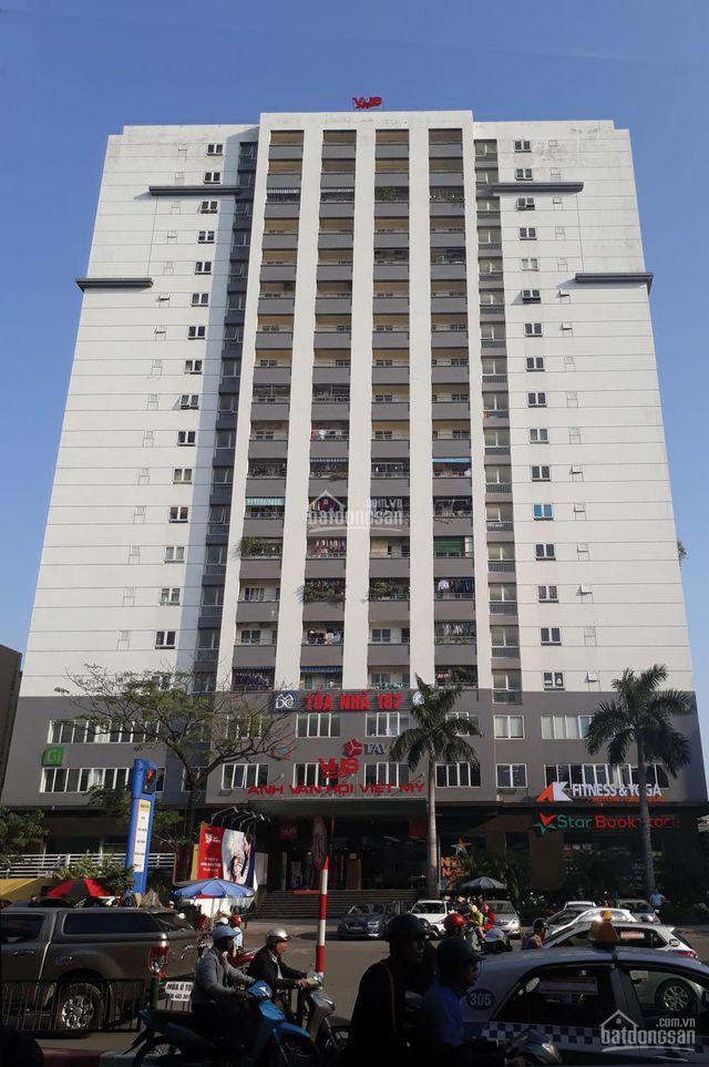 Mở bán duy nhất 30 căn hộ giá 29 triệu/m2 tại 187 Nguyễn Lương Bằng view Hồ Đắc Di - Ảnh 2.