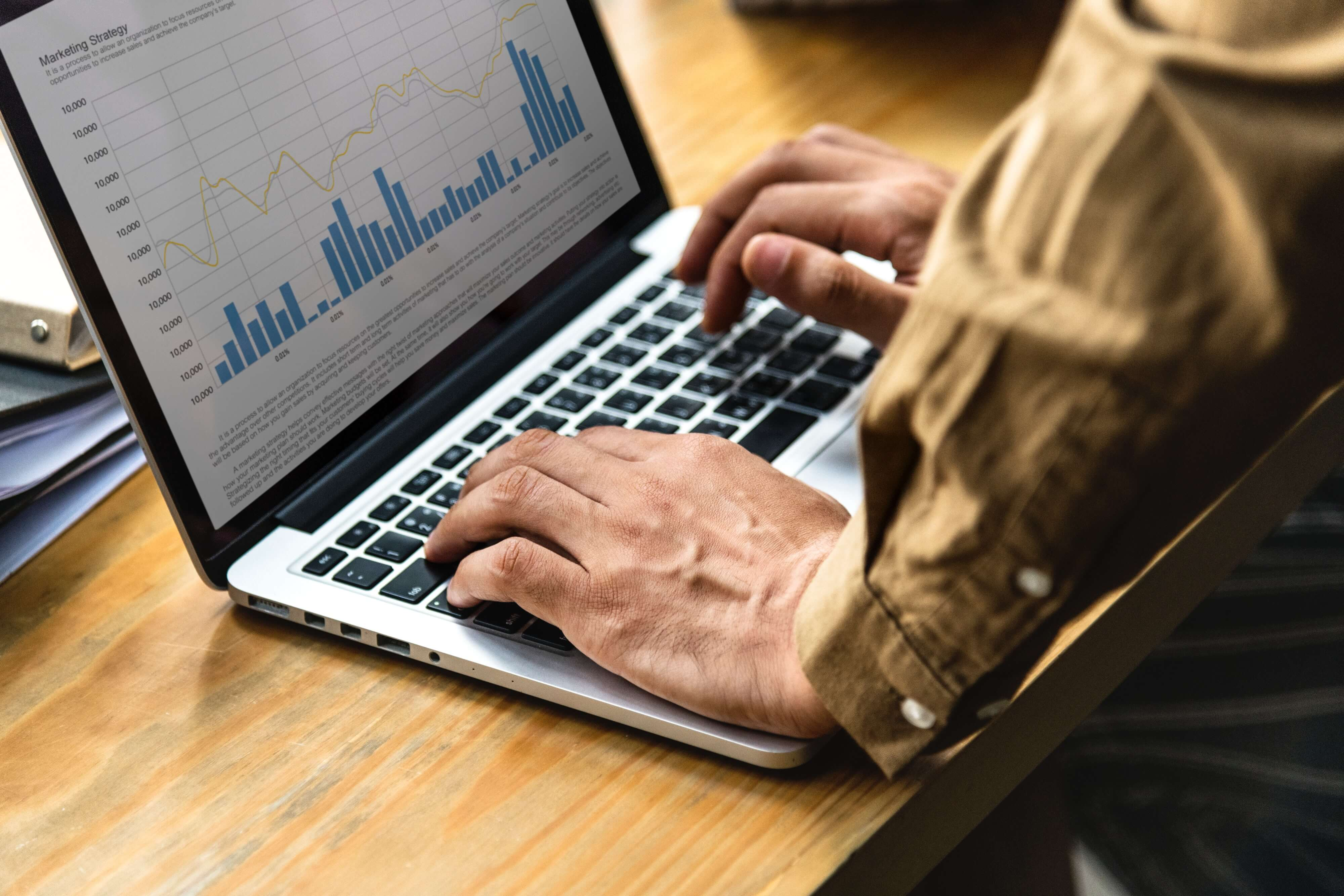 virtual data rooms help businesses