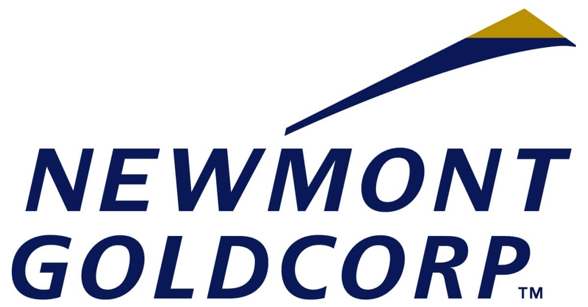Newmont Mining Corp & Goldcorp Inc. M&A Deal