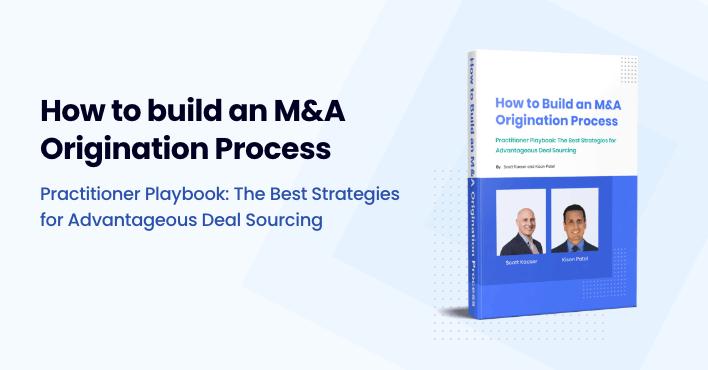 deal sourcing ebook