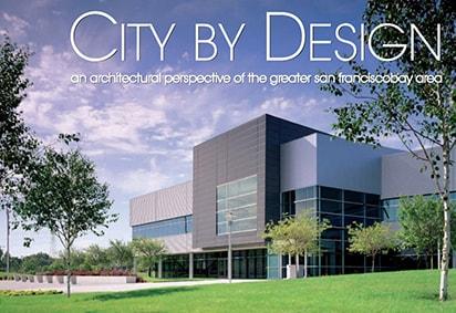Quezada Architecture in City by Design