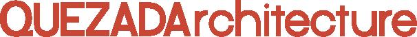 QA Logo Rust