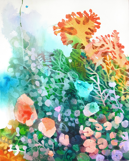 Small plants 01