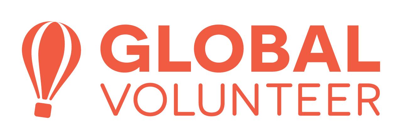 Global Volunteer Soziale Projekte im Ausland