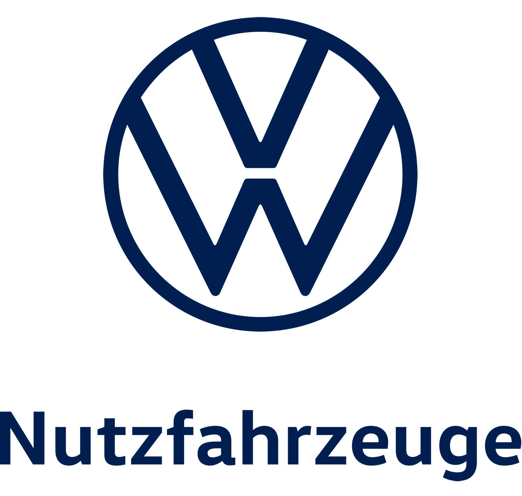 Volkswagen Nutzfahrzeuge und AIESEC