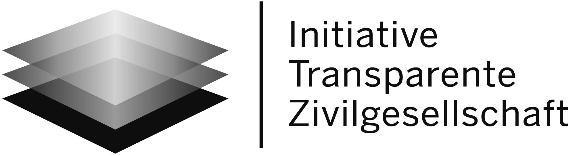 Initiative Transparente Zivilgesellschaft AIESEC