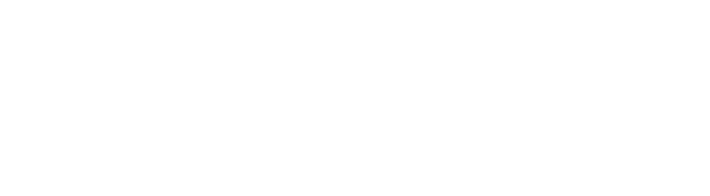 Global Volunteer
