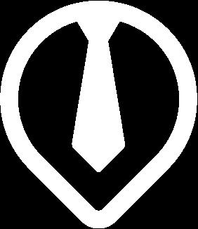 YCD Logo