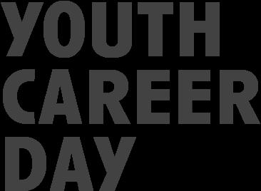 YCD Logo Text