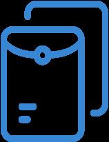Dienstleistungen-Icon
