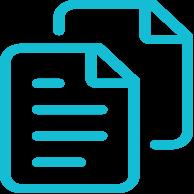 Rahmenprogramm-Icon