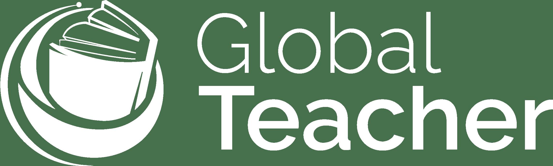 Global Teacher icon