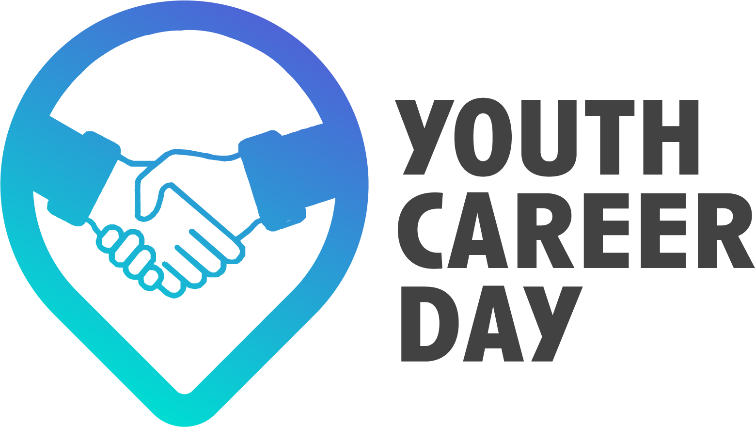 Youth Career Day
