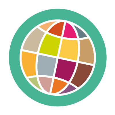 AIESEC value: Living diversity