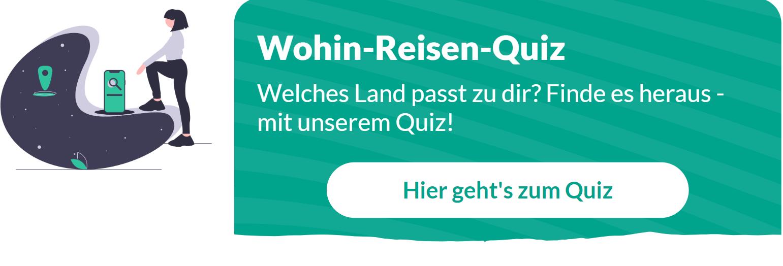 Länder-Quiz