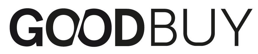 GoodBuy Logo YLD
