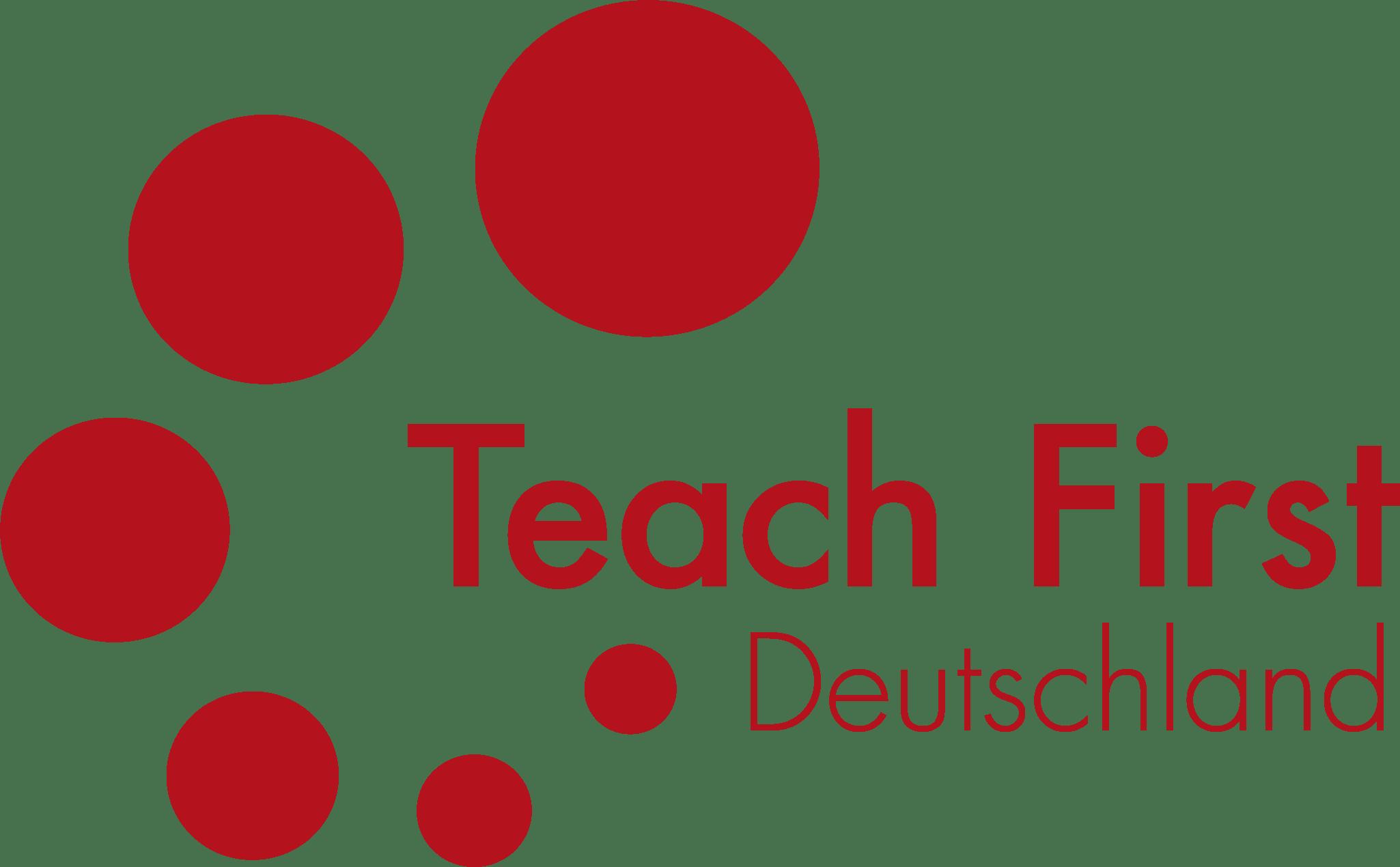 TFD Logo YLD