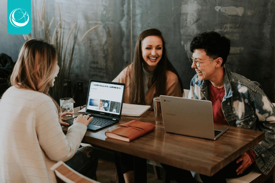 8 Eigenschaften, die du als Entrepreneur haben solltest, um erfolgreich zu sein