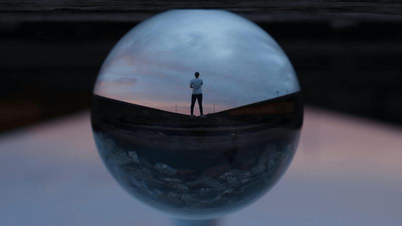 Corona Perspektivwechsel