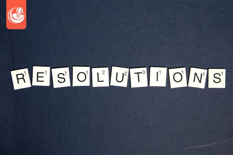 Gute Vorsätze für 2021: Wieso das Jahr so viel besser wird als 2020