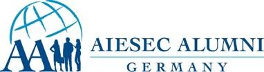 AIESEC Alumni Germany