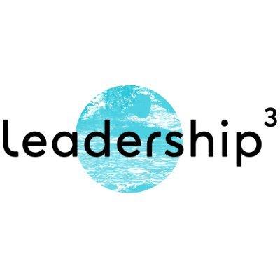 PwC Logo Youth Leadership Day