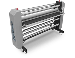 Shield laminator series