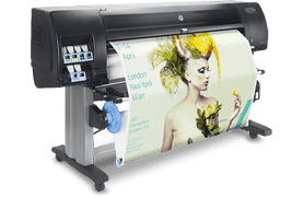 Image of printers for Graphics