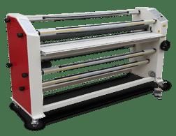 Image of baltic laminator series