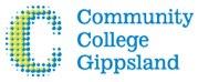 Community College Gippsland