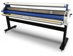Image of denmark laminator series