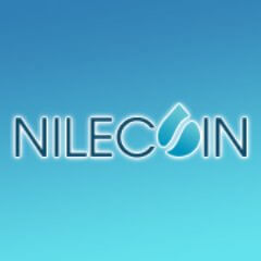 Nilecoin