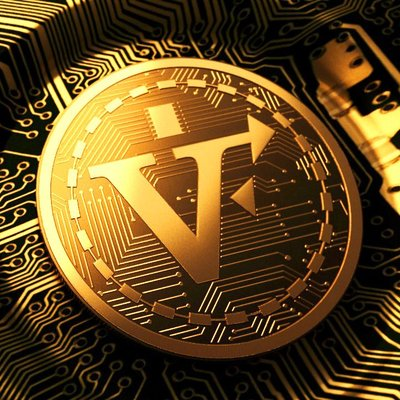 Valorem Foundation
