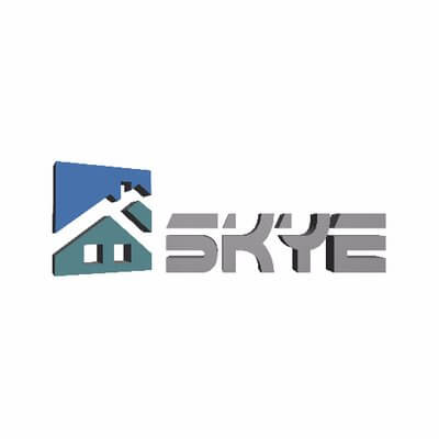 SkyeProperties