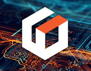 Nuvus Blockchain