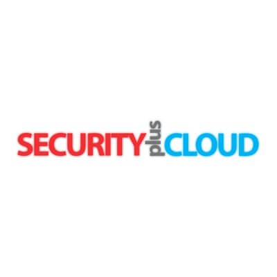 SecurityPlusCloud