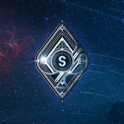 Sp8de