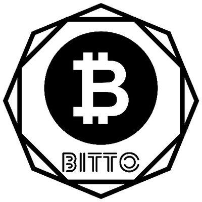 BITTO Exchange