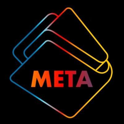 METAtip